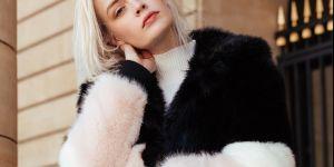 6 marques de mode éthiques pour s'habiller responsable