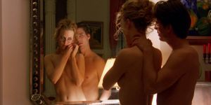 7 films grand public où on voit beaucoup de gens tout nus