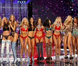 Une mannequin appelle au boycott du défilé Victoria's Secret