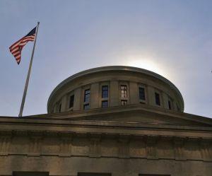 L'avortement bientôt puni de peine de mort dans l'Ohio ?