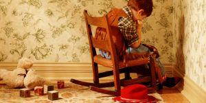 La fessée en question : quelles conséquences pour l'enfant et comment l'éviter ?