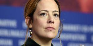Nouvelle femme de cinéma : les confidences de Katharina Mückstein