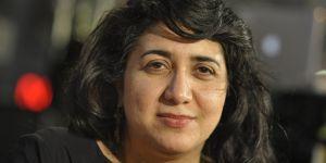 """Sudabeh Mortezai : """"Les réalisatrices peinent à intégrer 'le club des mecs'"""""""