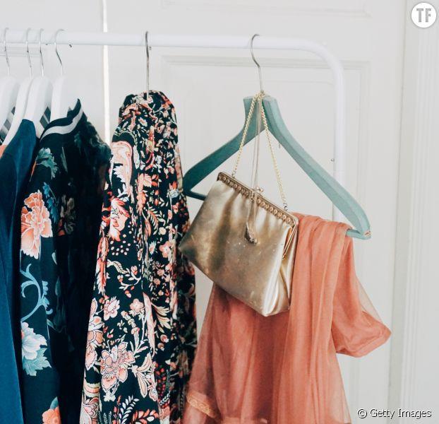 Capsule Wardrobe, la garde-robe minimaliste de 37 pièces