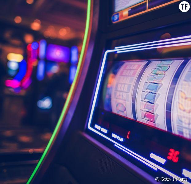 Cancer   une femme en rémission refusée au casino à cause de son ... a44f8dffe9a