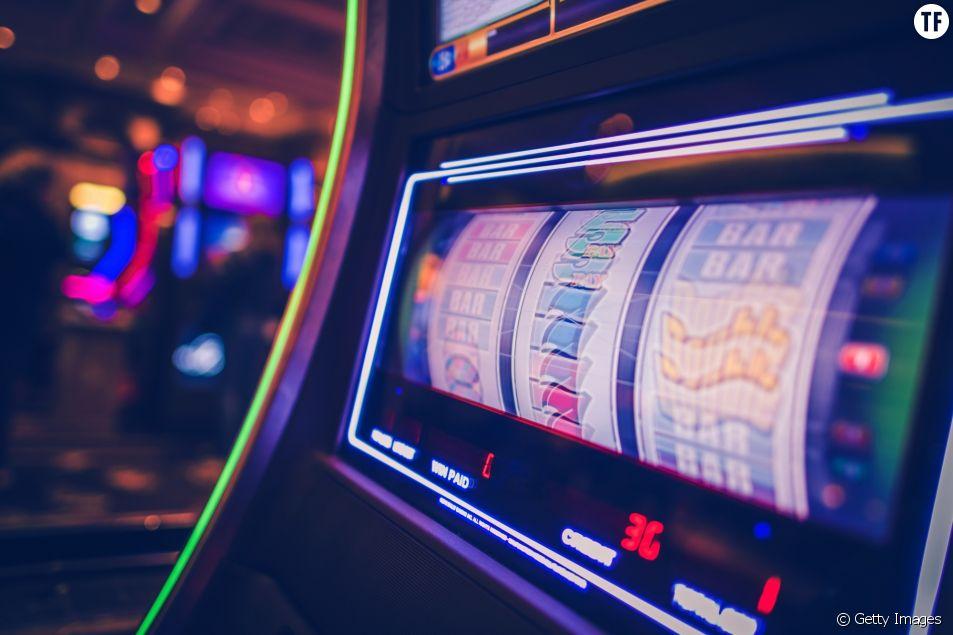 Une femme en rémission d'un cancer, refusée à l'entrée du casino de Toulouse