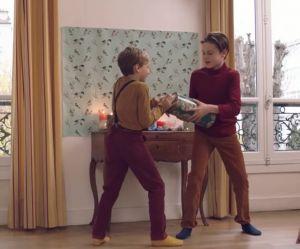 """""""Je suis une poussière d'étoile"""" : le film qui aborde le deuil chez les enfants"""