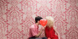 Comment activer le positif dans mon couple : le mode d'emploi