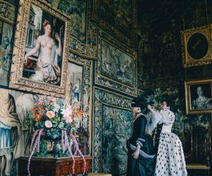 """""""La Favorite"""" ou la survie des femmes à la cour de la reine Anne"""
