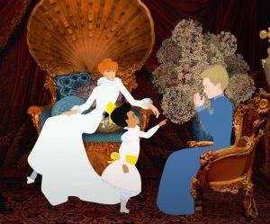 """Pour (re)voir """"Dilili à Paris"""", bijou d'animation féministe et historique"""