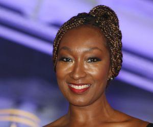 #Memepaspeur : les actrices dénoncent les violences sexuelles dans le cinéma africain