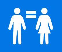 Pourquoi êtes-vous féministe ? Voici vos réponses
