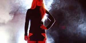 Les tubes de Britney Spears inspirent une comédie musicale féministe
