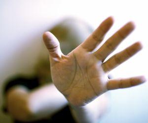 Une femme meurt désormais tous les deux jours et demi sous les coups de son (ex)-conjoint