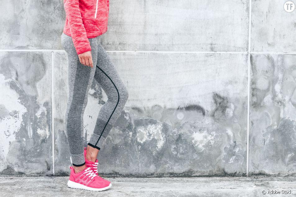 La liposuccion, nouvelle tendance pour être bien dans son legging de yoga ?