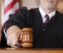 """Un juge demande la clémence pour un violeur car il est """"de bonne famille"""""""