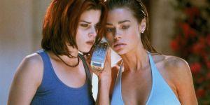 Les 6 films les plus girl power à revoir pour survivre à cet été mortel