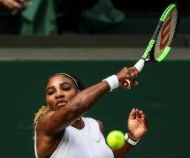 Désolé les mecs, mais battre Serena Williams au tennis n'est pas si facile