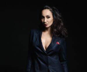 Le questionnaire cul de Céline Tran, autrice et coach en sexualité