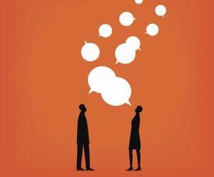 Parler de mes problèmes persos au boulot : bonne ou mauvaise idée ?