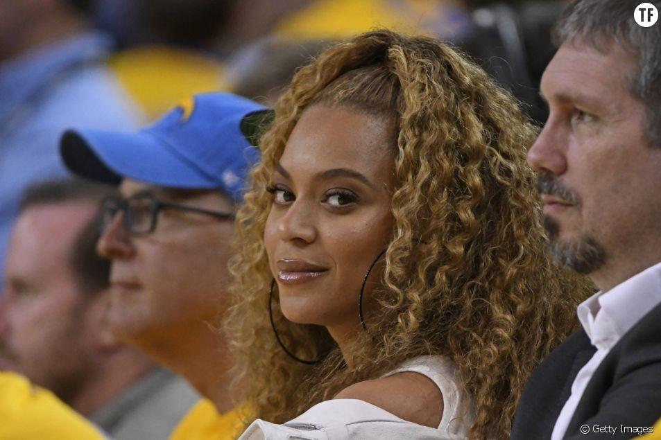 Beyoncé vante son programme de régime ultra-restrictif (et c'est problématique)