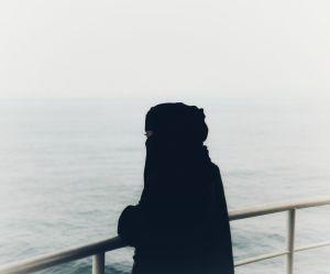 """Arabie Saoudite : les femmes peuvent désormais voyager sans l'accord d'un """"tuteur"""" masculin"""
