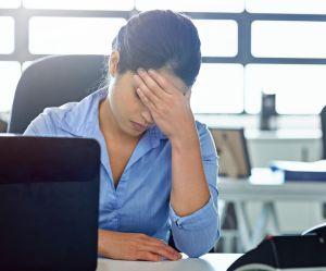 Le salaire des cadres augmente... mais pas pour les femmes