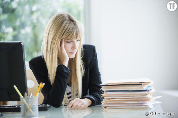 Quid des égalités salariales au sein de l'entreprise ?