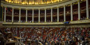 PMA pour toutes : premier feu vert à l'Assemblée nationale