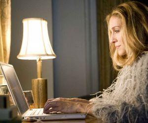 Pourquoi les héroïnes de comédies romantiques sont-elles souvent journalistes ?