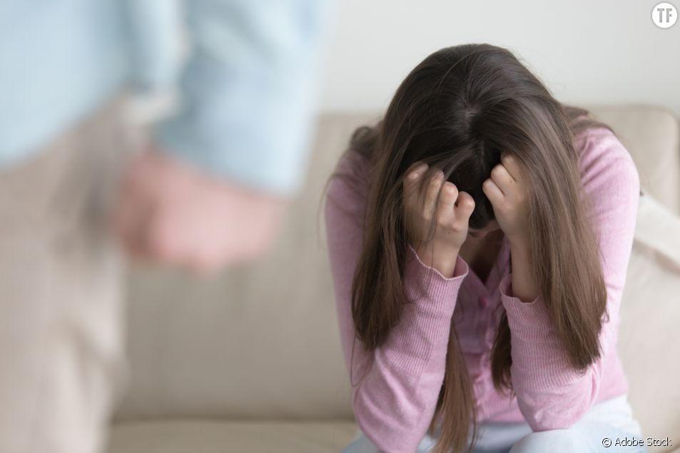 """Près de 150 femmes victimes de violences ont été """"mises à l'abri""""."""