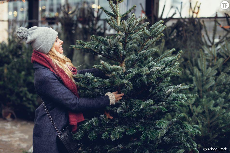 Témoignage : voilà pourquoi je ne fêterai pas Noël en famille