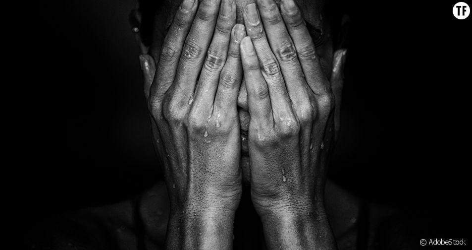 Les violences à l'égard des femmes porteuses du VIH se banalisent en Afrique.