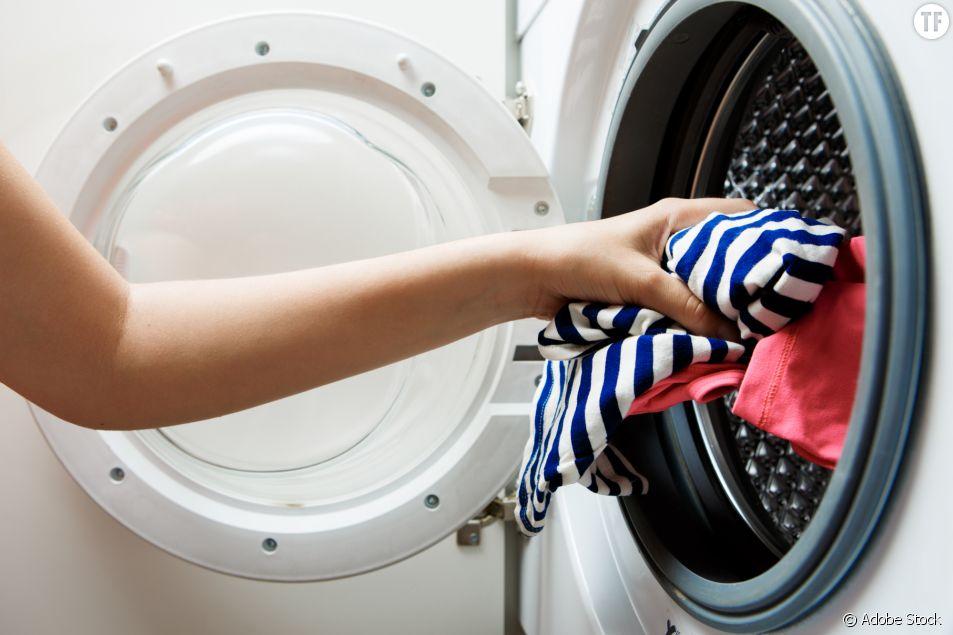 Comment bien laver ses fringues pour se débarrasser du virus