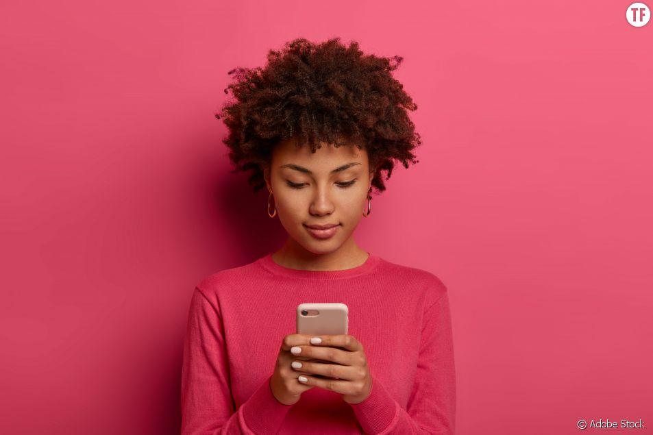 Envie d'envoyer un message à votre ex pendant le confinement ? Arrêtez tout