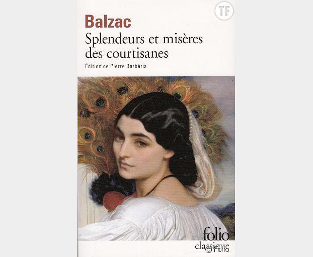 Et si on (re)découvrait Balzac ?