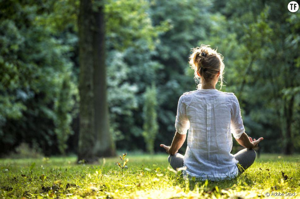 Comment se relaxer et profiter de l'été