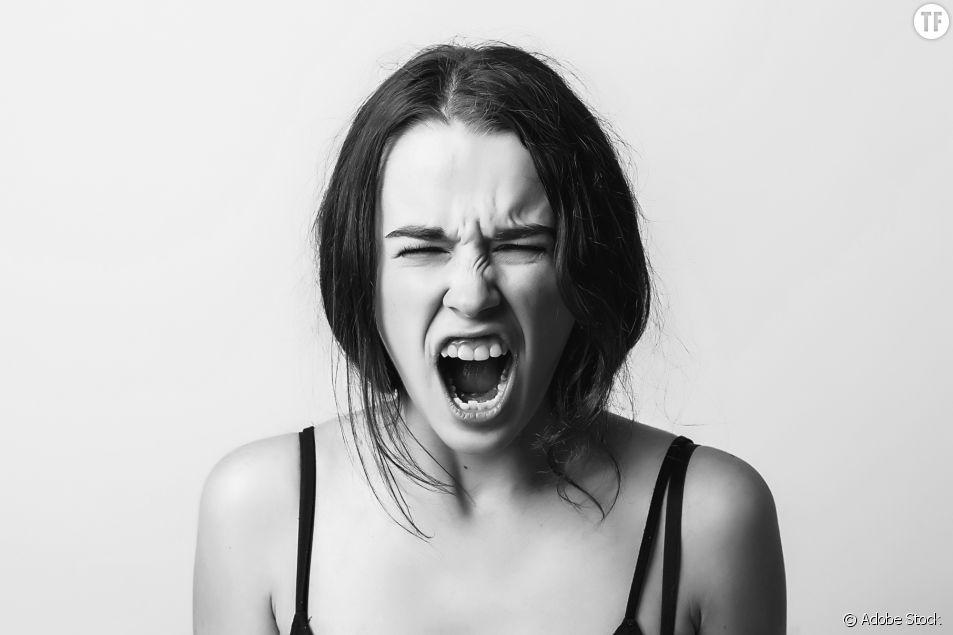 En colère ? Comment gérer la frustration durant la pandémie