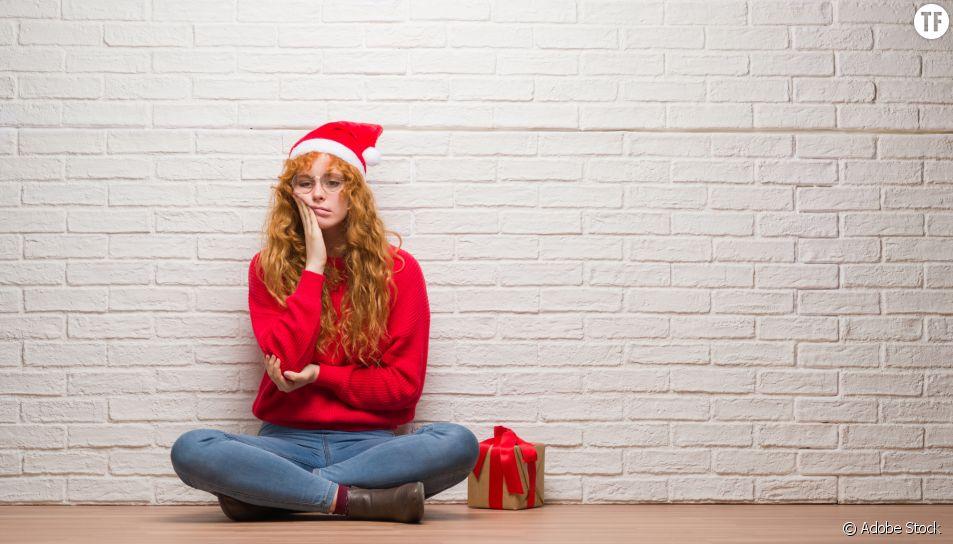 Le guide anti-sexisme des fêtes de Noël