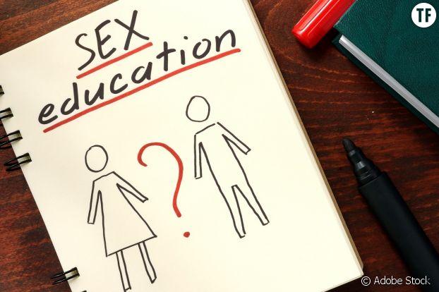 Comment bien choisir son langage pour parler corps et sexualité à ses enfant ?