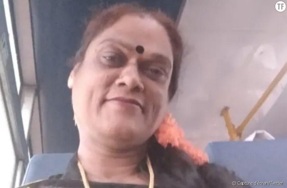 Devika Akka et Sudha, deux femmes trans élues maires de leurs villages en Inde