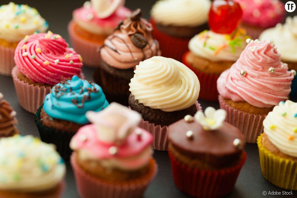 """Une Egyptienne arrêtée pour avoir cuisiné des gâteaux """"indécents"""""""