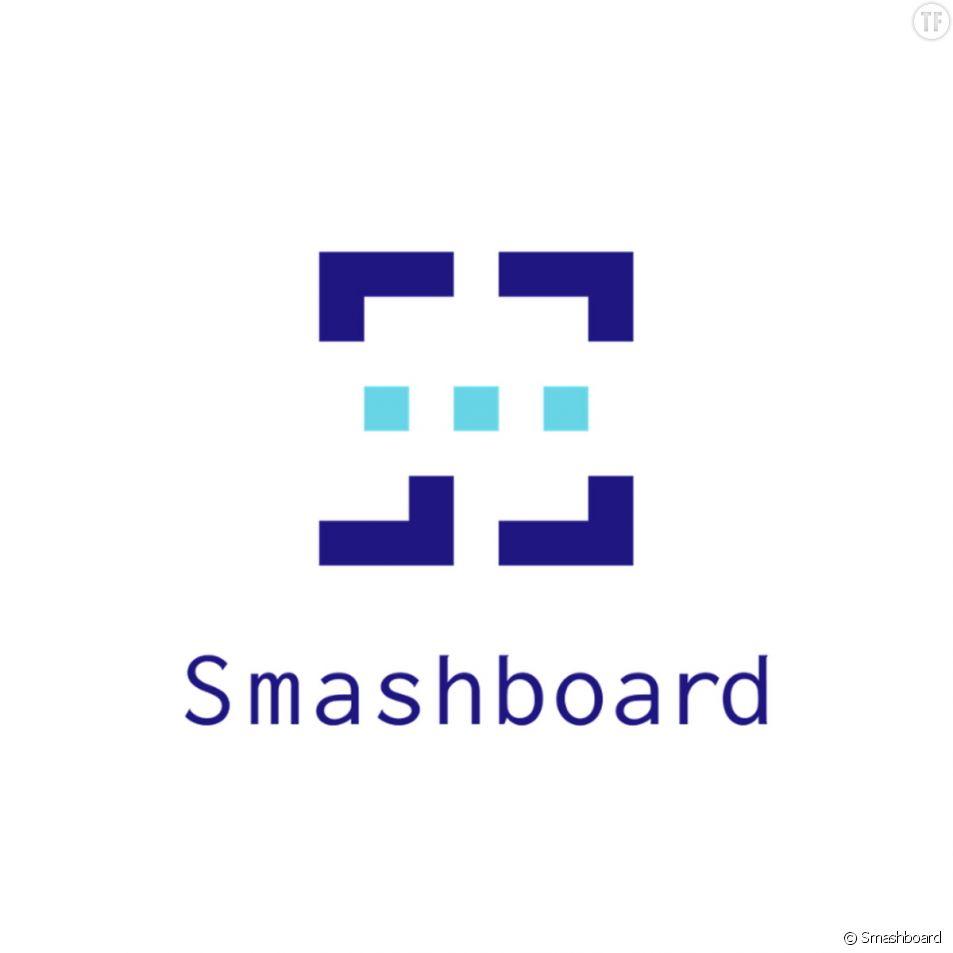 Smashboard, le premier réseau social féministe récompensé d'un prix