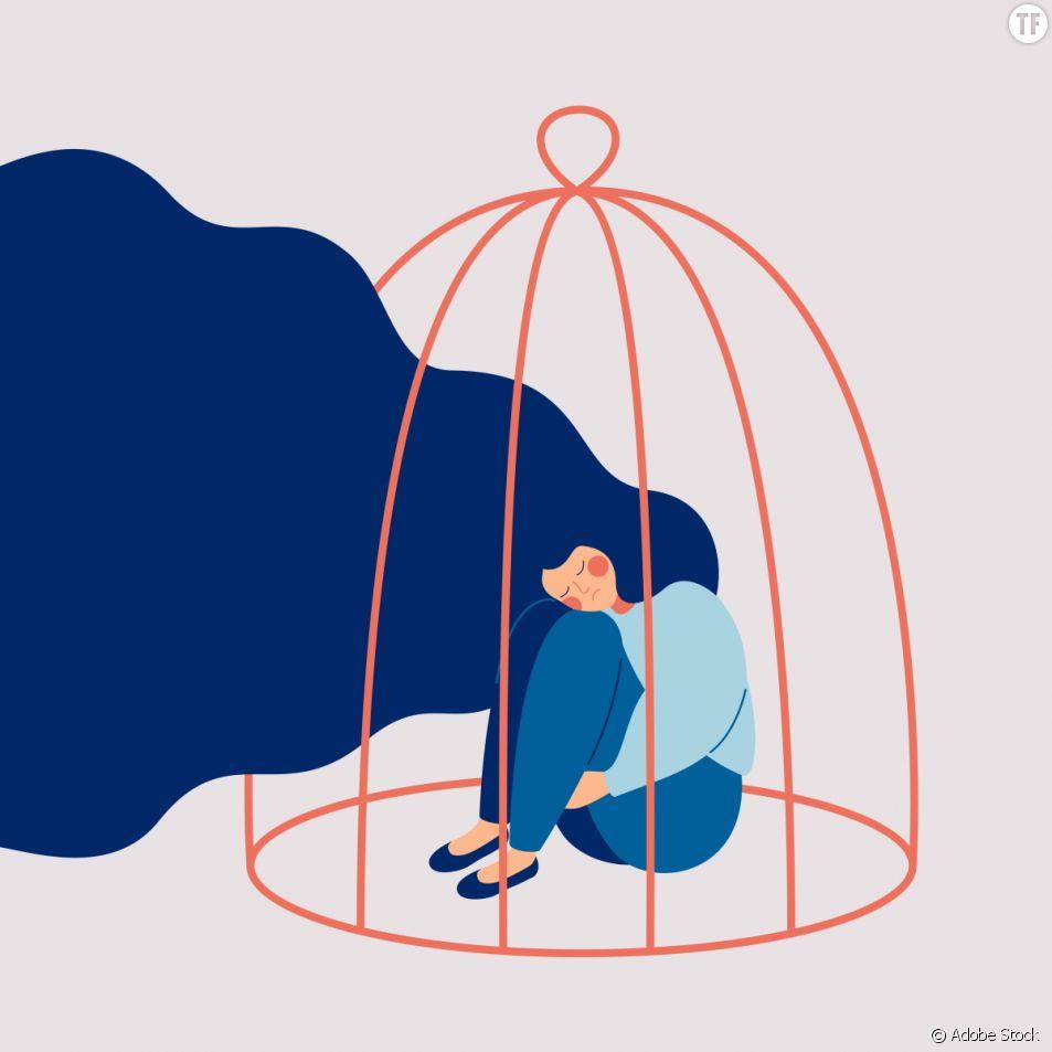 L'association Solimove aide les victimes de violences conjugales à déménager