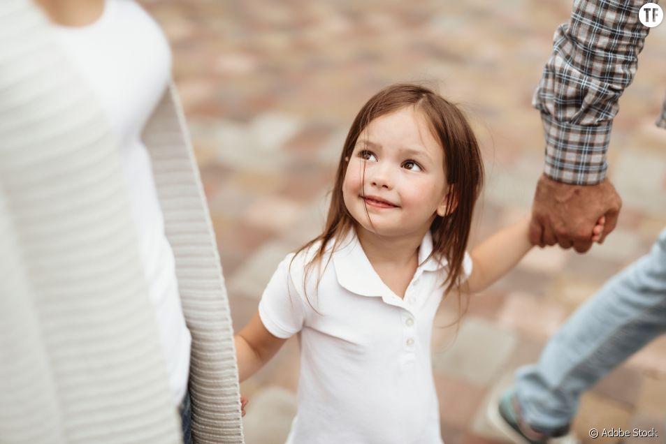 Comment faire pour que son enfant ne devienne pas un adulte insupportable