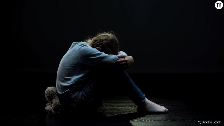 Violée pendant son enfance, elle fait condamner l'Etat pour fautes lourdes