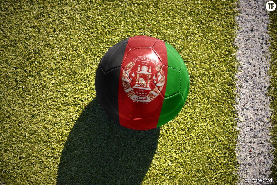 """""""Leur vie est en grave danger"""" : l'alerte de Khalida Popal, de la sélection féminine de foot afghane"""