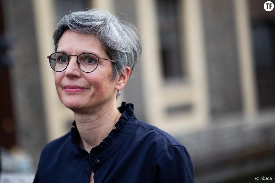 L'écoféministe Sandrine Rousseau peut-elle gagner la primaire écologiste ?