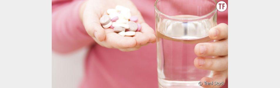 Burn-out : un médicament miracle pour soigner l'épuisement professionnel ?