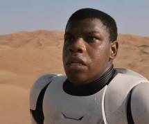 Star Wars 7 : une nouvelle bande-annonce événement le 1er mai